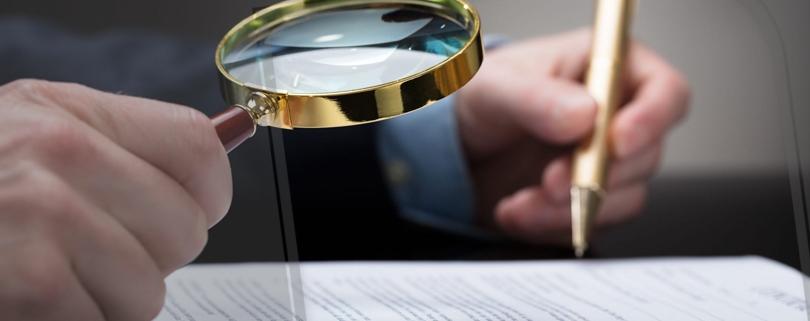 Fraude no direito imobiliário