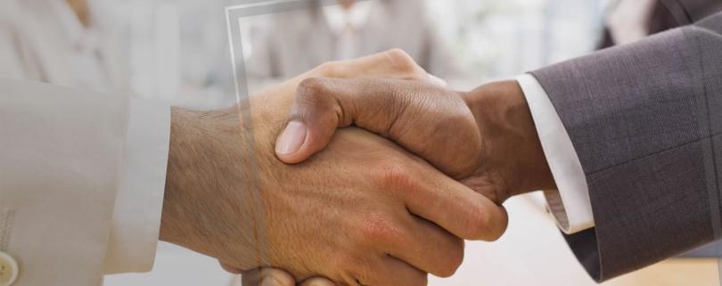 Arbitragem e Mediação
