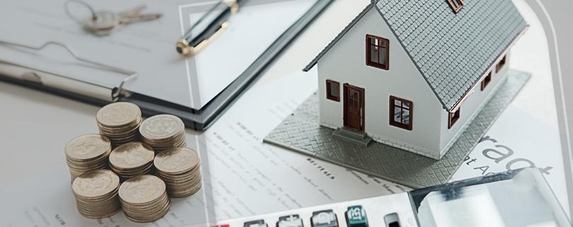 Reduzir Tributação em venda de imóveis