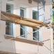 Regularização imobiliária