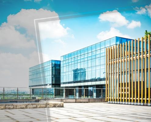 STJ retoma penhoras em execuções fiscais de empresas em recuperação judicial